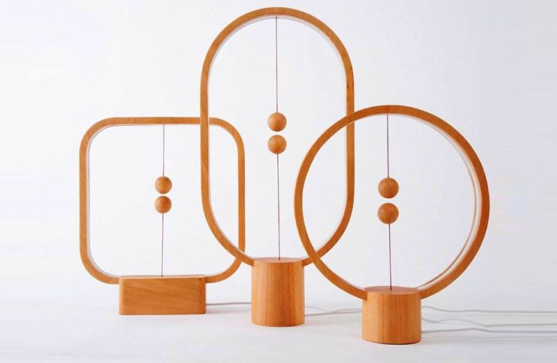 heng-balance-lamp_1