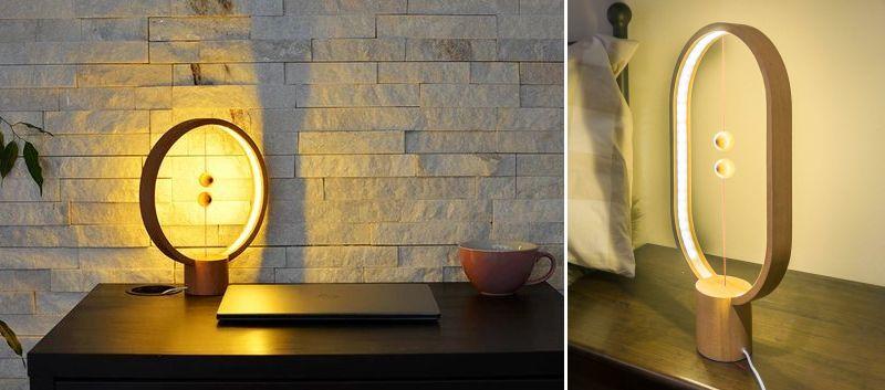 heng-balance-lamp_5