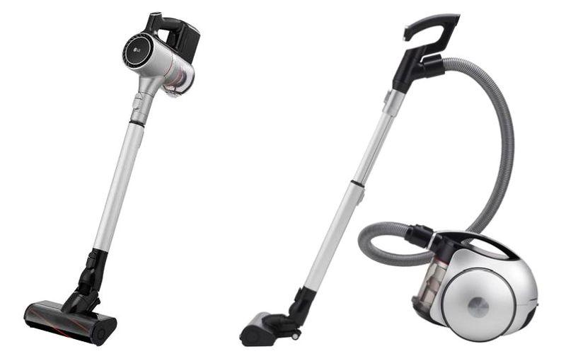 lg-cordzero-vacuum-cleaners