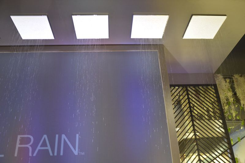 real-rain-showerhead-1