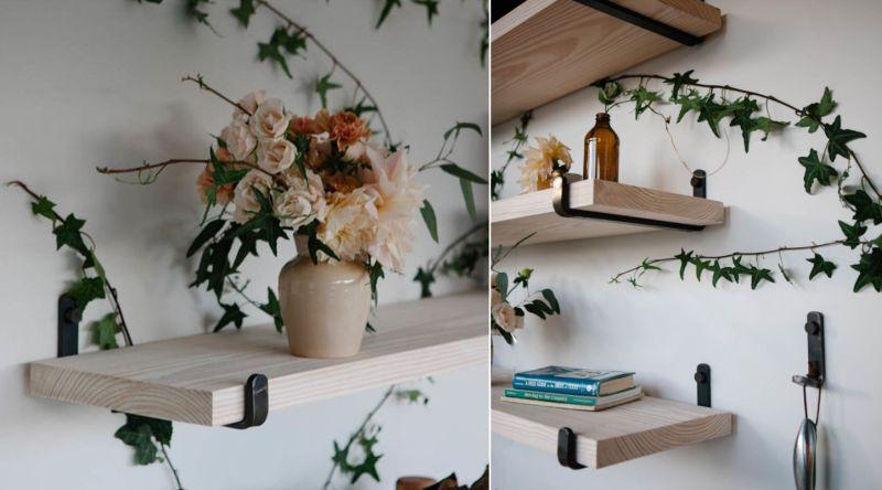 shelf-brackets-by-family_5