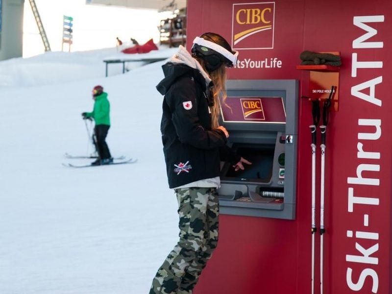 ski-thru-atm-by-cibc_1