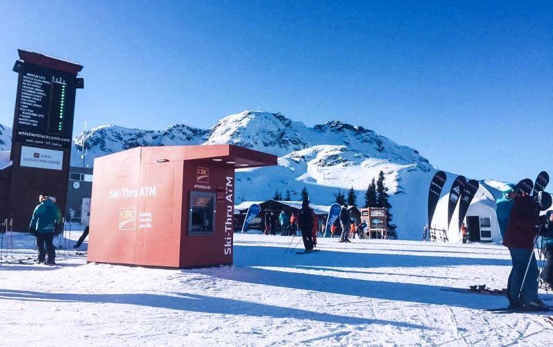 ski-thru-atm-by-cibc_3