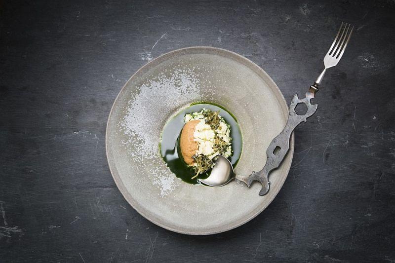 steinbeisser-experimental-at-gastronomy-fork