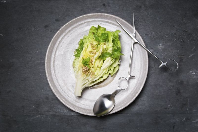 steinbeisser-experimental-at-gastronomy-scissors-spoon