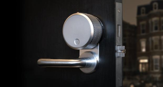 august-smart-lock-mortise-kit