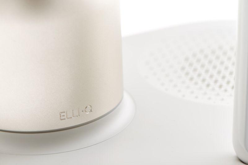 elliq-robot-for-elderly