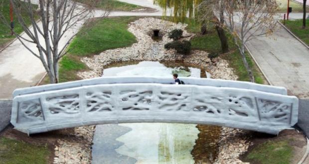 madrid-3d-printed-bridge