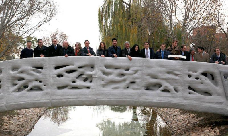 madrid-3d-printed-bridge