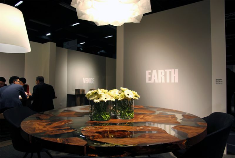 riva-1920-earth-table