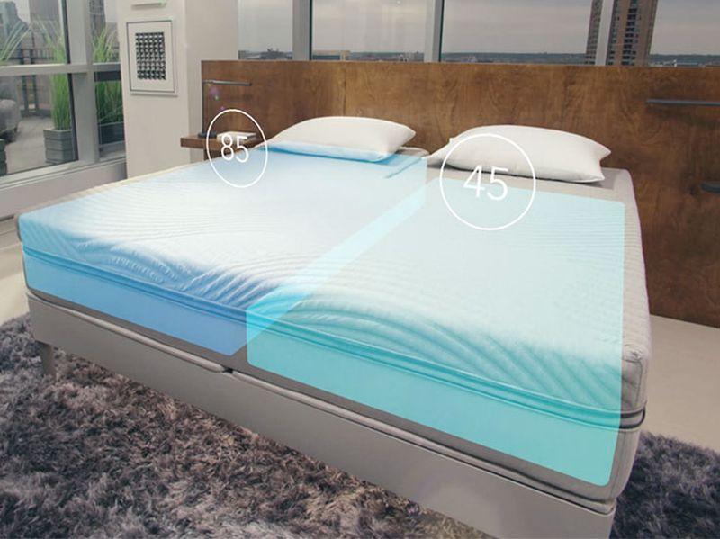sleep-number-360-smart-bed-1