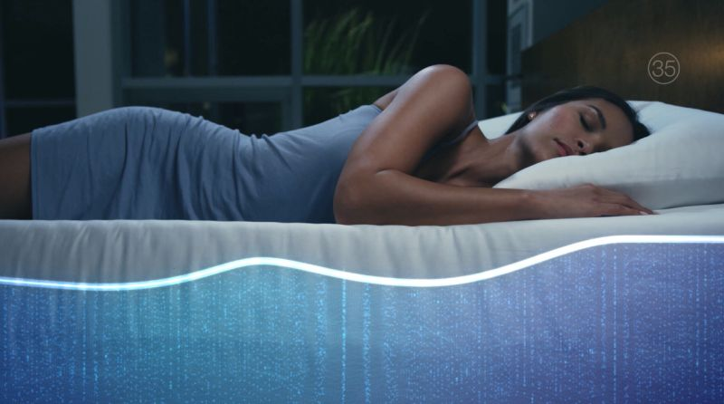 sleep-number-360-smart-bed-4