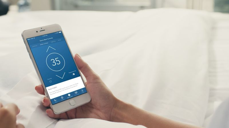 sleep-number-360-smart-bed-6