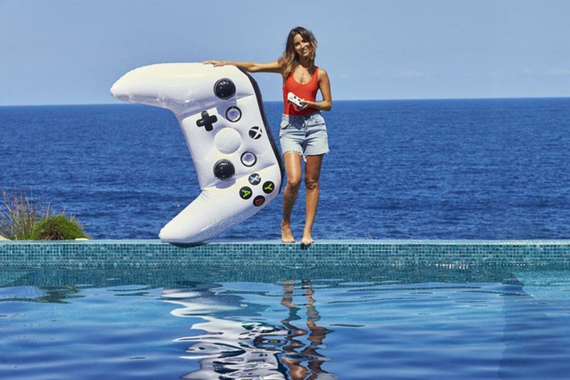 xbox-one-inflatable