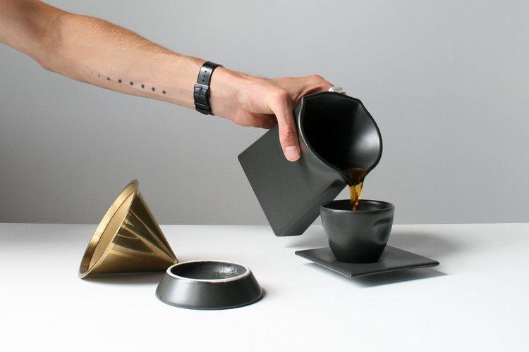 KEMP Collection by Daniel Kemp