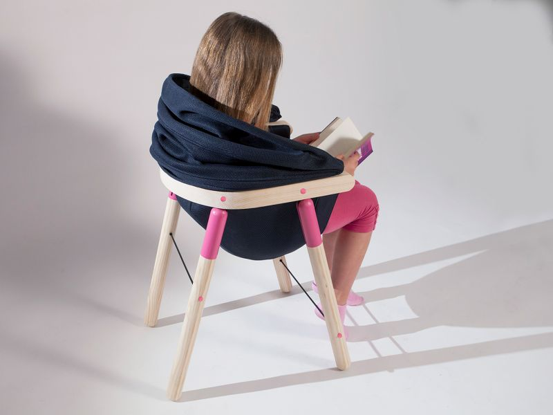 Kids furniture by Tink Things