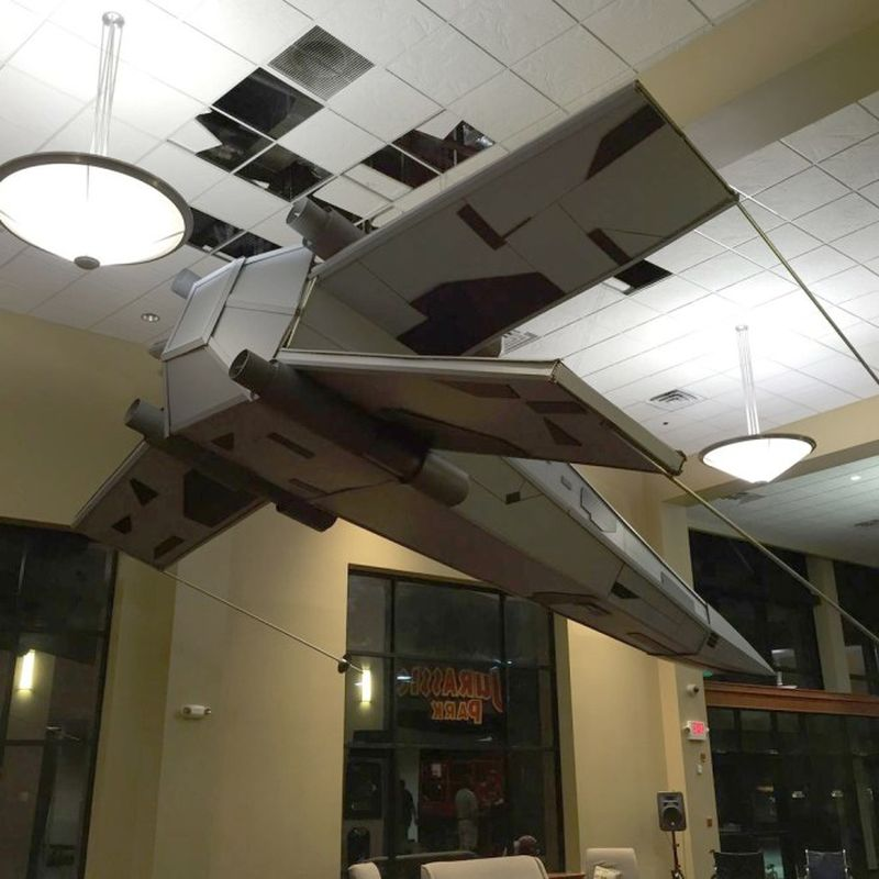 Star-Wars-Life-size-X-wing-Pic-1