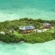 This private island with solar-powered villa can be yours for $6.9 Million