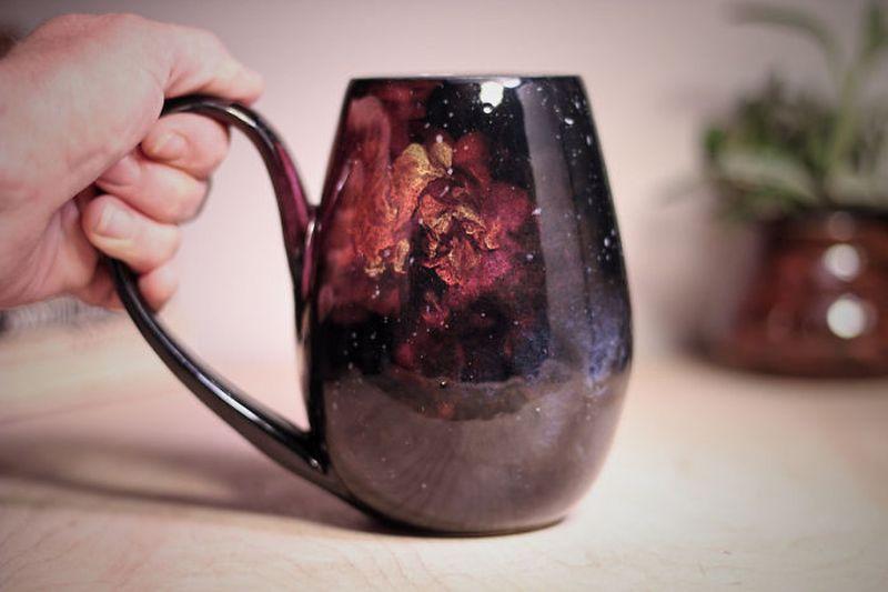 galaxy-ceramics-sublime-pottery-studio