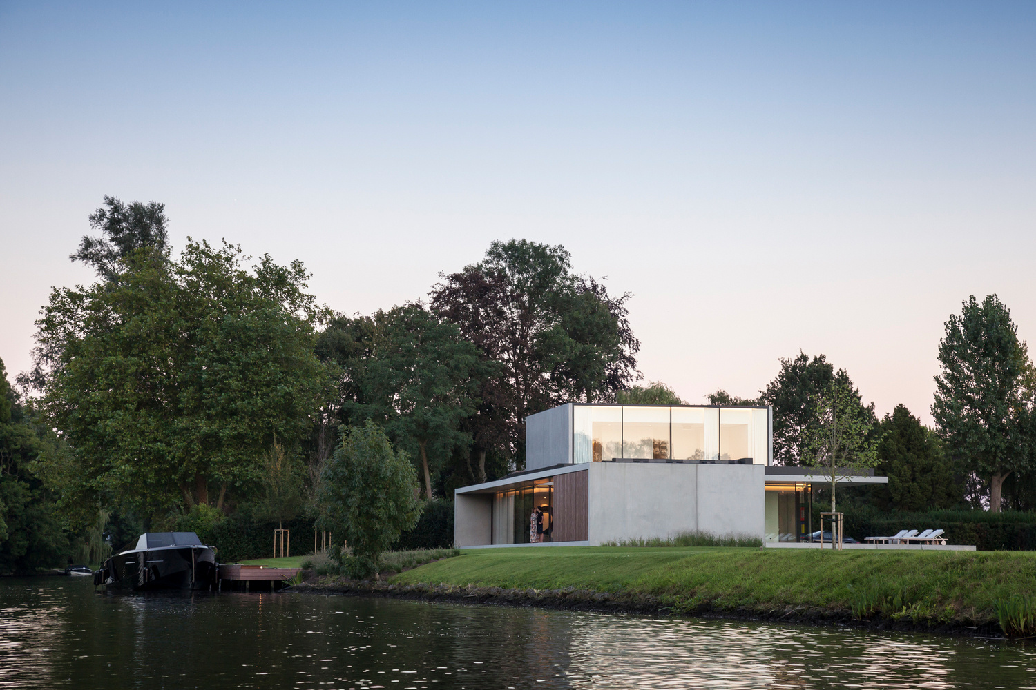 govaert-and-vanhoutte-architects-residence-vdb-belgium