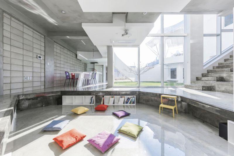 iroje-khm-architects-flying-house-korea