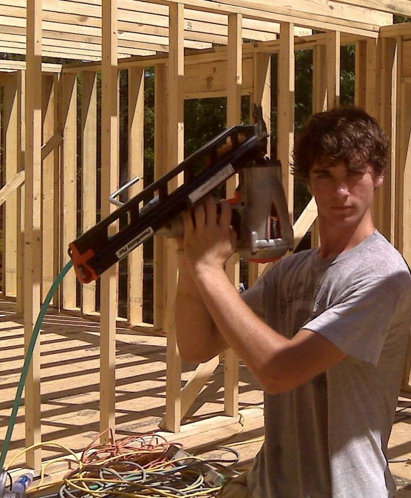 mother-builds-house-youtube-tutorials-cara-brookins
