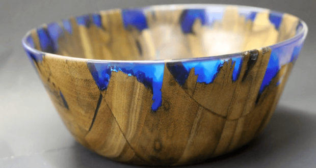 peter-brown-secret-wood-bowl-diy