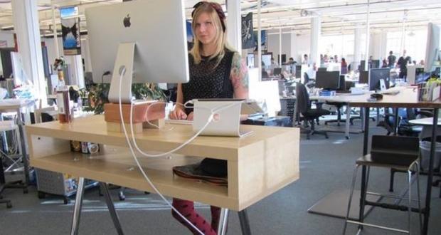 standing desk-1