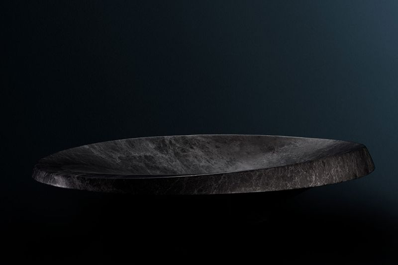 Calder by Rogerseller