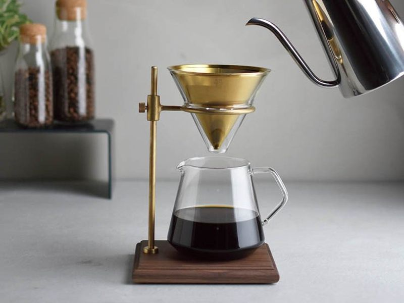 kinto_slow_coffee_brewer