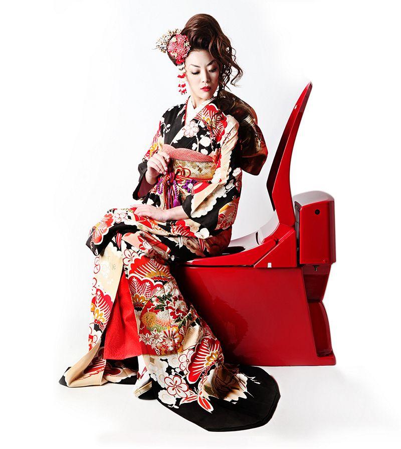 luxury-toilet-seat-bidocoro