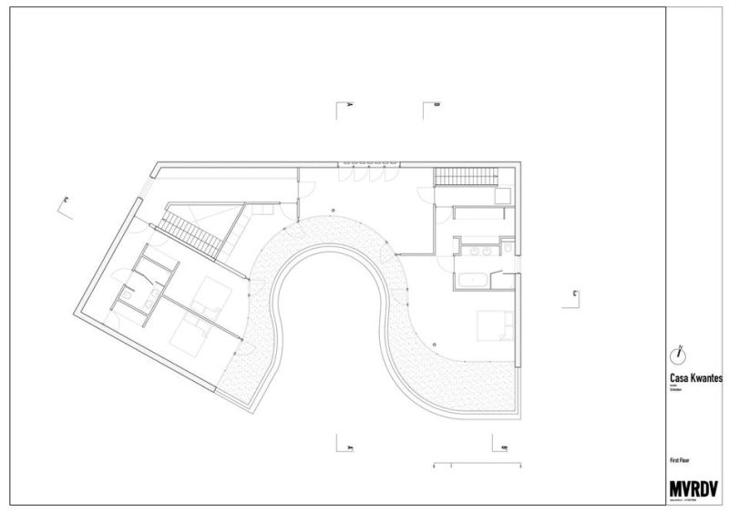 mvrdv-casa-kwantes
