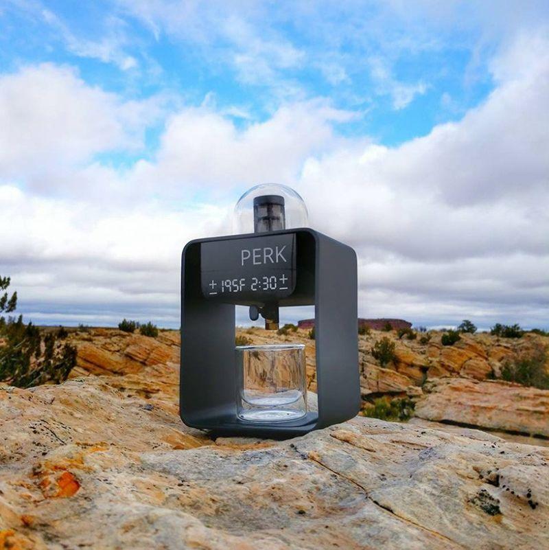 perk-3d-printed-coffee-machine-