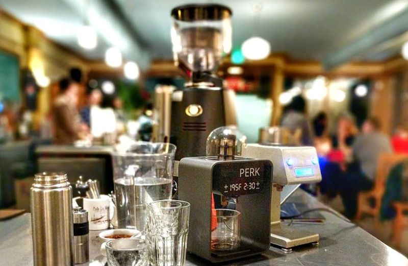 perk-3d-printed-coffee-machine-