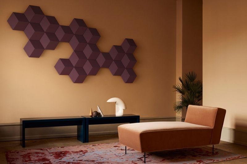Bang & Olufsen BeoSound Shape Speaker