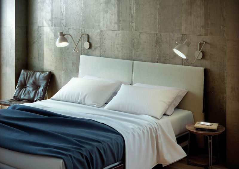 Blux S Decorative Lighting Collection To Be Showcased At