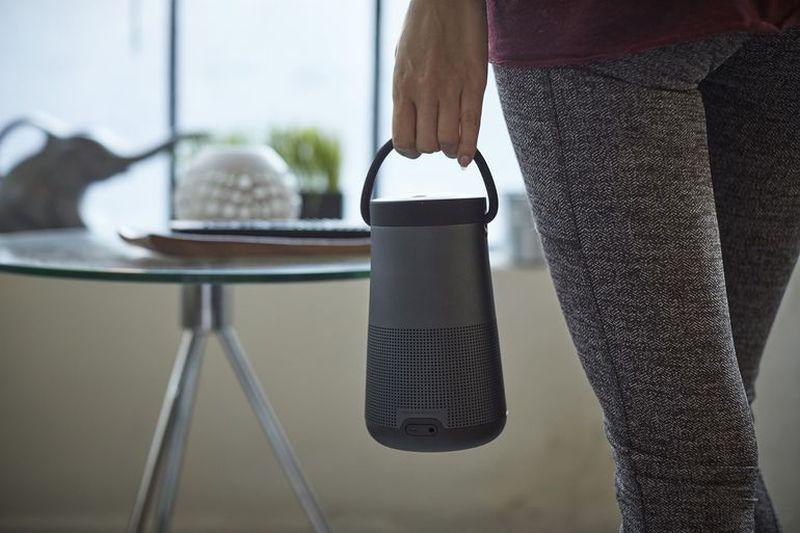 Bose-SoundLink-Revolve