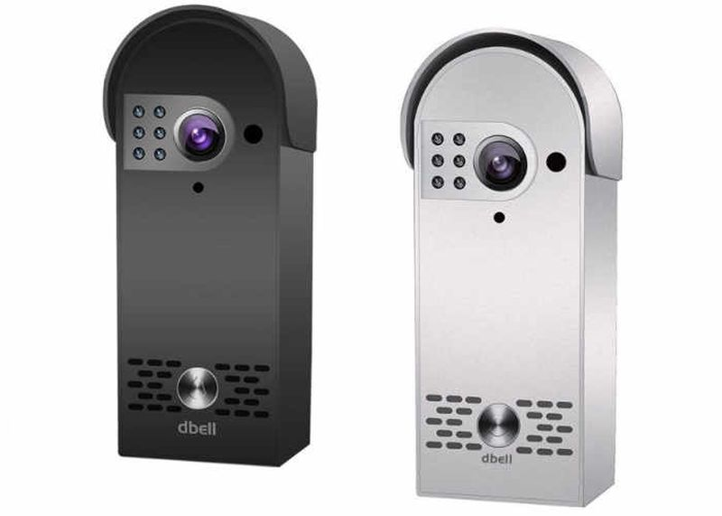 dbell-hd-live-doorbell