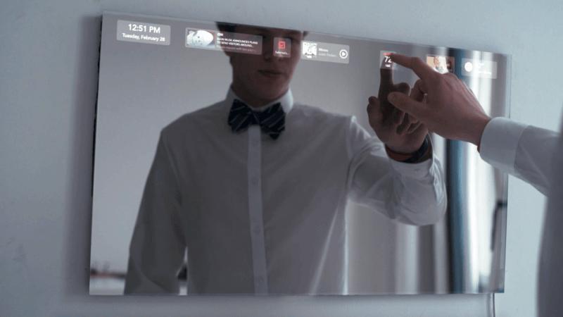 duo-smart-mirror