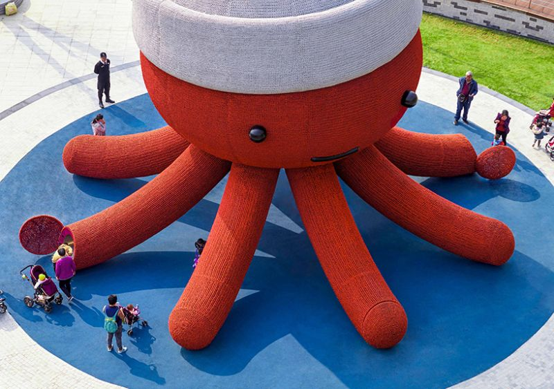 florentijn-hofman-kraken-playscape