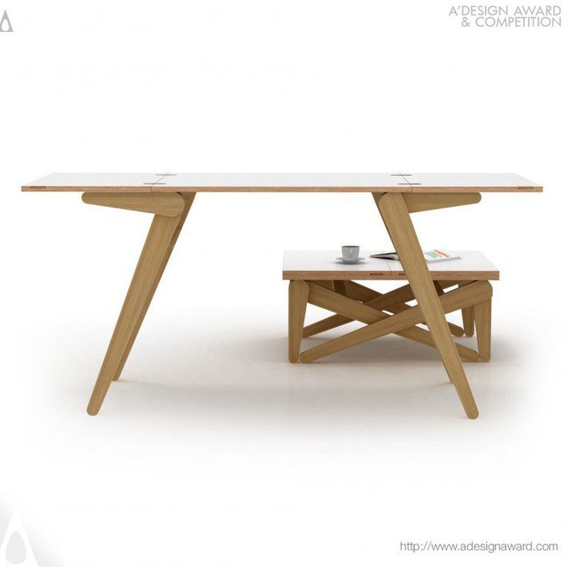 Furniture Design Award 2017 award-winning designs at a' design award 2017 that caught our eye