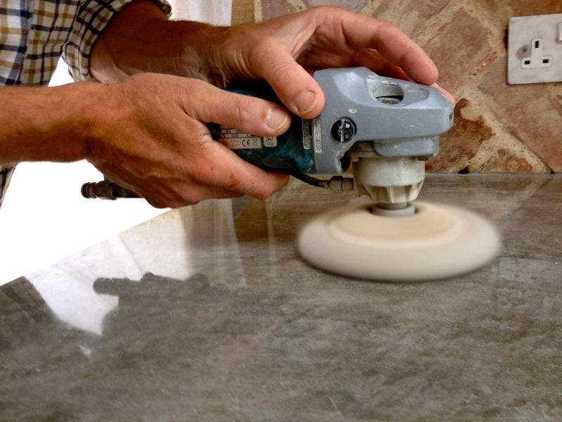 5 tips for choosing worktops for your kitchen