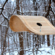 Beautiful birdhouse design ideas
