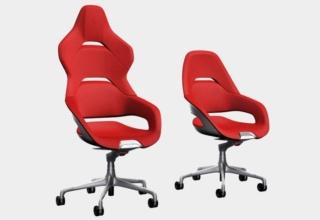 Ferrari-desk-chairs_1