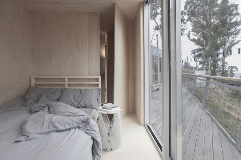 House 28 by Studio Edwards