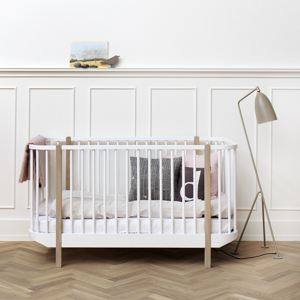 give an elegant touch to your little one s bedroom with. Black Bedroom Furniture Sets. Home Design Ideas