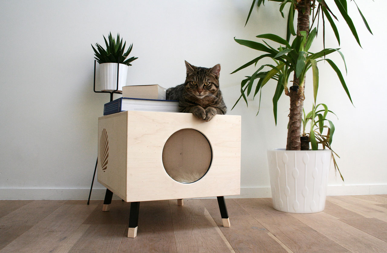 KRAB-Cat-Nest-bed_1