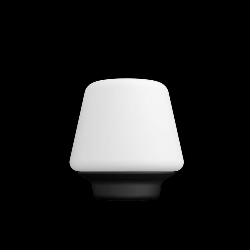Philips Hue launches new white ambiance smart table lamps and ceiling light