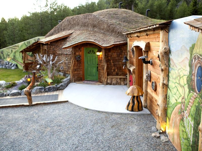 The-Shire-Of-Montana-Hobbit-House