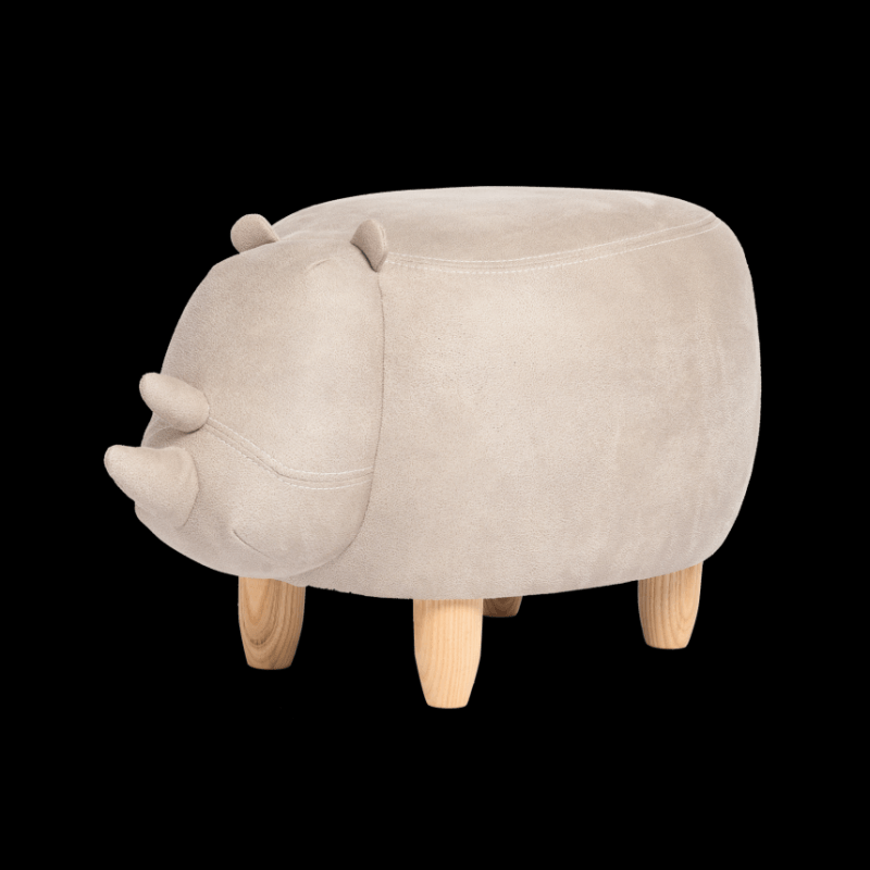 yuso designs playful animal shaped furniture that catches your eyes rh homecrux com